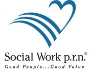 Image result for social work prn